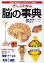 ぜんぶわかる脳の事典 [ 坂井建雄 ]