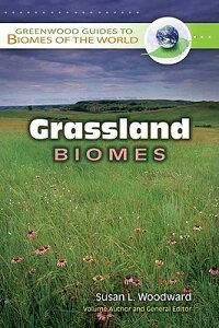 Grassland_Biomes
