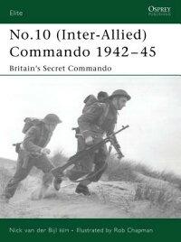 No��10_��Inter-Allied��_Commando