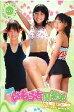 【DVD】 清純いもうと倶楽部 Vol.04