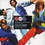 Da Best of Da Pump+DVD [ DA PUMP ]