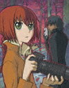 DARKER THAN BLACK -流星の双子ー 1【Blu-rayDisc Video】 [ 木内秀信 ]
