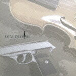 ��GUNSLINGER_GIRL-IL_TEATORINO-��VOCAL_ALBUM