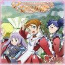 TVアニメ『舞ー乙HiME(マイオトメ)』 オリジナルサウンドトラック Vol.1 乙女の花園 [ (オリジナル・サウンドトラック) ]