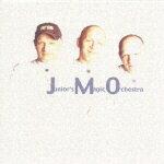 JMO��Junior��s_Magic_Orchestra��