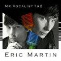 MR.VOCALIST 1&2(初回限定2CD)