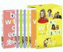 奥さまは魔女 オリジナルTVシリーズ 7thシーズン DVD-BOX [ エリザベス・モンゴメリー