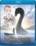 ウォーター・ホース【Blu-rayDisc Video】【2枚3,980円 6/15(火)まで】