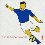 THE_OFFICIAL_READYMADE_FOOTBALL_MARCH_2002