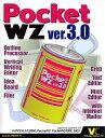 Pocket WZ Ver.3.0