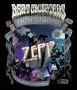 Oh my ZEPP PRETTY IN PINK FLAMINGO【Blu-rayDisc Video】