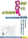 漢動!漢字が動くとよくわかる 小学校1年生 漢検10級