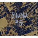 #5(初回限定CD+DVD)