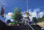 CLANNAD 8 初回限定版 最終巻