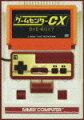 �����ॻ��CX DVD-BOX7