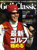 Golf Classic (����ե���å��å�) 2010ǯ 02��� [����]