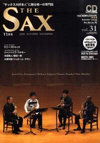 The_SAX_(�������å���)_2008ǯ_11���_[����]