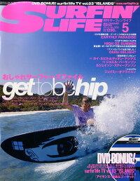 SURFIN'_LIFE_(�����ե���饤��)_2010ǯ_05���_[����]