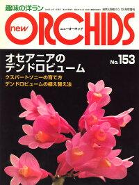 new_ORCHIDS_(�˥塼���������å�)_2008ǯ_12���_[����]