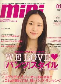 mini_(�ߥ�)_2008ǯ_01���_[����]