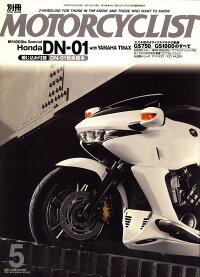 �̺�_MOTORCYCLIST_(�⡼�����������ꥹ��)_2008ǯ_05���_[����]