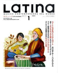 LaTIna_(��ƥ�����)_2011ǯ_01���_[����]