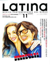 LaTIna_(��ƥ�����)_2010ǯ_11���_[����]