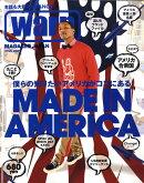Warp Magazine Japan (��ץޥ�����ѥ�) 2009ǯ 06��� [����]