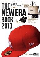 The NEW ERA BOOK (�����˥塼�����顦�֥å�) 2010 2010ǯ 11��� [����]