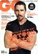 GQ JAPAN 2009年 10月号 [雑誌]