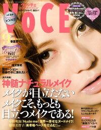 VoCE_(����������)_2009ǯ_09���_[����]