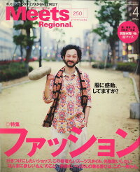 Meets_Regional_(�ߡ���_�����ʥ�)_2009ǯ_04���_[����]