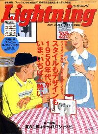 Lightning_(�饤�ȥ˥�)_2009ǯ_07���_[����]