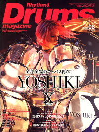 Rhythm_��_Drums_magazine_(�ꥺ��_�����_�ɥ��ޥ�����)_2008ǯ_06���_[����]