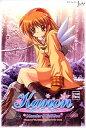Kanon 〜Standard Edition〜 全年齢対象版