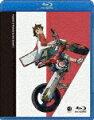 交響詩篇エウレカセブン 1 【Blu-rayDisc Video】