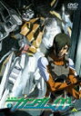 機動戦士ガンダム00 (3)