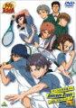 テニスの王子様 OVA ANOTHER STORY〜過去と未来のメッセージ Vol.1
