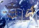 安倍なつみコンサートツアー2008秋 〜Angelic〜 [ 安