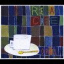 ギフトオルゴール::リラックス・カフェ(洋楽オルゴール・コレクション) 〜ユア・ビューティフル〜