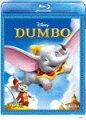 ダンボ【Blu-rayDisc Video】