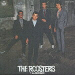 THE ROOSTERZ CD COLLECTION VOL 1