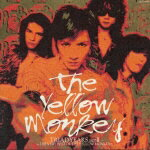 THE YELLOW MONKEY