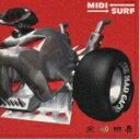 MIDI SURF