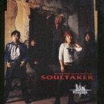 ��The_SoulTaker��������ס�SOULTAKER