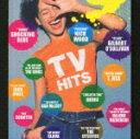 TV ヒッツ