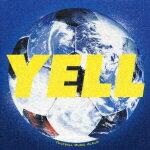 Football_Music_Album_YELL