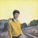関西テレビ・フジテレビ系ドラマ::僕の歩く道 オリジナルサウンドトラック