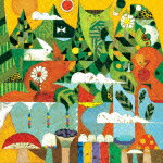 ジブリ・ミーツ・ジャズ 〜ビューティフル・ソングス〜 [ Kazumi Tateishi …...:book:13682038
