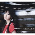 IMPACT EXCITER�ʽ�����CD+DVD��